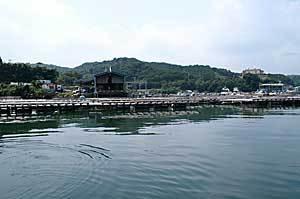 Umihaku0105