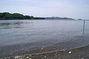 Gokasyobay