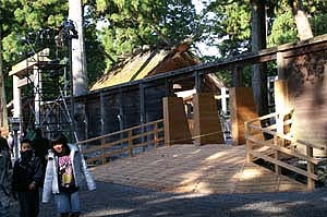 Ohmisoka05