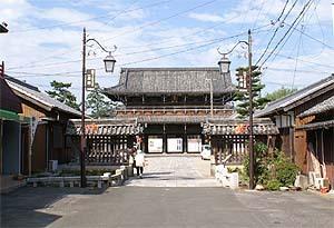 Takada01