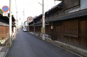 Takada03